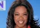Oprah Winfrey - Divulgação
