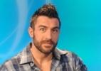 """""""A vida no BBB é difícil, chegamos a comer frango no café da manhã"""", revela Cristiano Naya"""