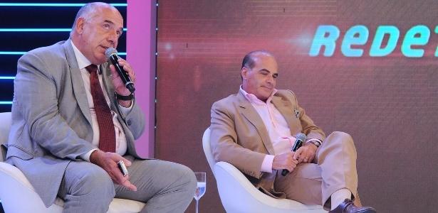 http://tv.i.uol.com.br/album/2012/03/01/da-esquerda-para-a-direita-amilcare-dallevo-e-marcelo-de-carvalho-presidente-e-vice-presidente-da-rede-tv-fazem-entrevista-coletiva-para-a-imprensa-sobre-a-saida-do-panico-da-1330628534628_615x300.jpg