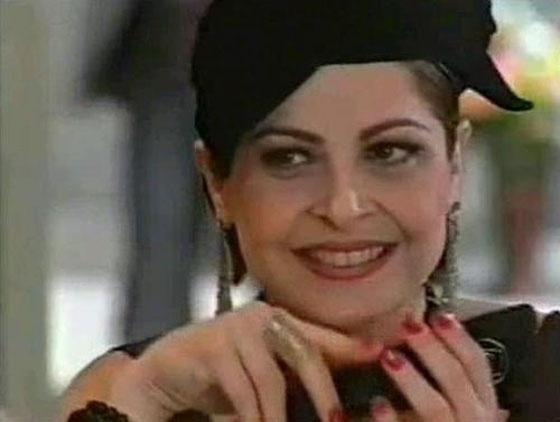 Drica Moraes como Marcela em