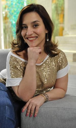 Simone Gutierrez é Ariela Sarmento