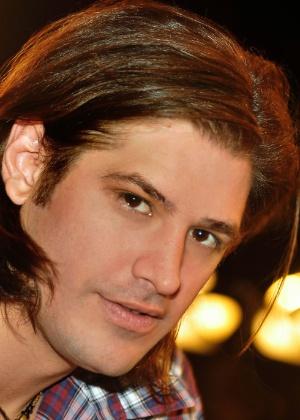 Camareira acusa Dado de tê-la agredido durante uma briga dele com a então namorada Luana Piovani, em 2008
