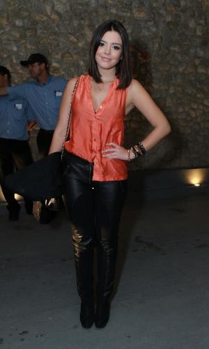 videos zu gabriela giovana 1 giovanna gabriela klaric tango vw 2011 ...