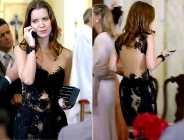 debora-nathalia-dill-de-avenida-brasil-usa-vestido-mais-pedido-na ...