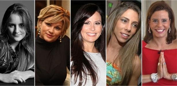as-participantes-da-proxima-temporada-de-mulheres-ricas-aeileen-varejao-andrea-nobrega-cozete-gomes-mariana-mesquita-e-narcisa-tamborindeguy-2012-1349648359631_615x300.jpg