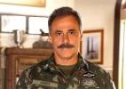 Coronel Nunes - Divulgação/TV Globo