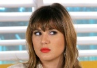 """Em """"Carrossel"""", professora Suzana diz que Helena deixará seus alunos e as crianças ficam apavoradas - Lourival Ribeiro/SBT"""