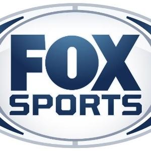 Novo logo da Fox Sports é divulgado