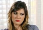 """Em """"Carrossel"""", professora Suzana fica com ciúmes ao ver Helena e Renê juntos - Lourival Ribeiro/SBT"""
