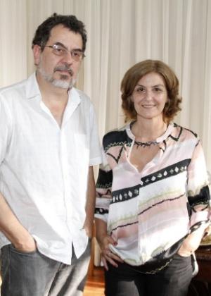 Roberto Filho / AgNews