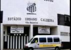 """Em """"Carrossel"""", Maria Joaquina doa vestidos de suas bonecas para Valéria - Lourival Ribeiro/SBT"""