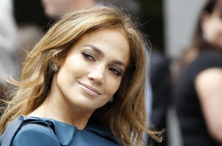 Jennifer Lopez entrou nesta última temporada do programa, em 2011, no lugar da apresentadora Ellen DeGeneres. Ela é a jurada mais