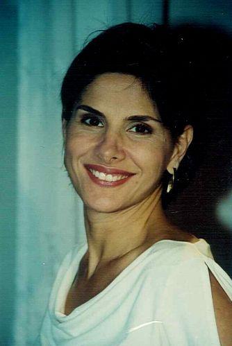 Raquel Faberman Santos (Helena Fernandes)
