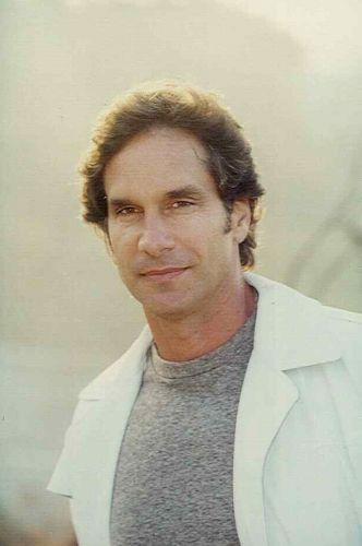 Amador Giácomo (Victor Fasano)