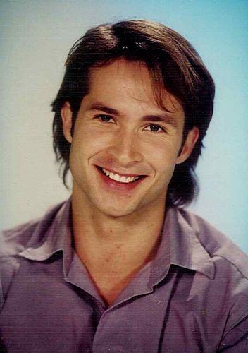 Márcio Belay (Gustavo Wabner)