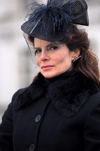 Duquesa Úrsula (Debora Bloch)