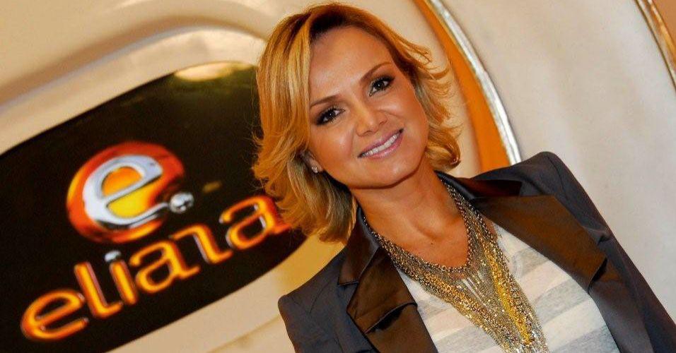 http://tv.i.uol.com.br/album/eliana_sbt_2009_f_001.jpg