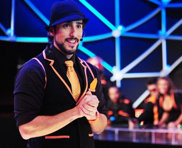 http://tv.i.uol.com.br/album/humorbonitos_enquete_f_021.jpg