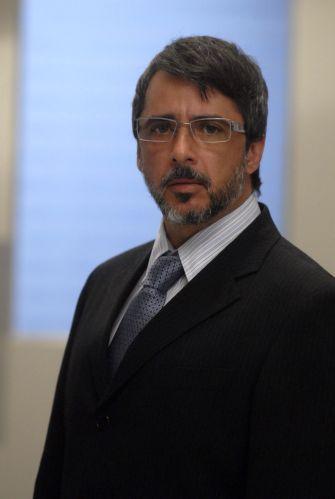 Fausto (Joelson Medeiros)