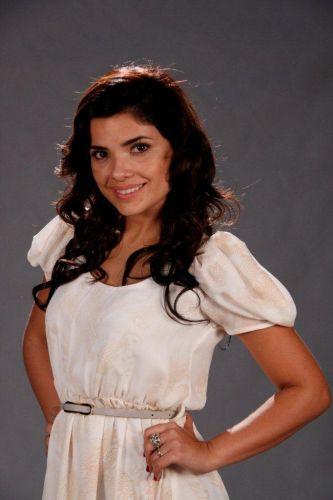 Celeste (Vanessa Giácomo)