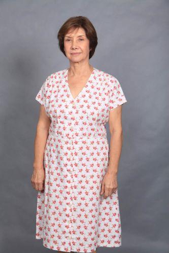 Dinorá (Ana Rosa)