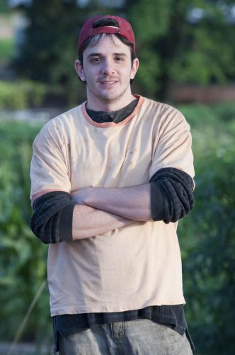 Daniel (Guilherme Nasraui)