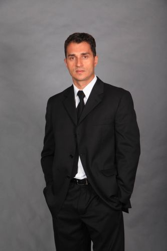 Xavier (Anderson de Rizzi)
