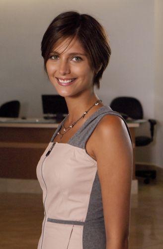 Lorena Gouveia ou Lô (Tammy Di Calafiori)