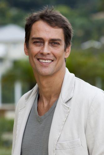 Gerson Gouveia (Marcello Antony)
