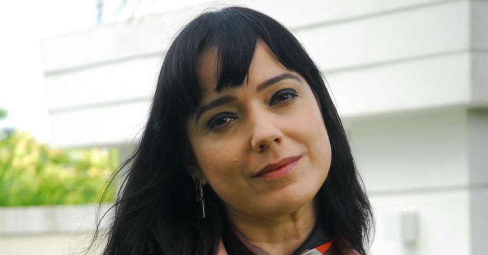 Vânia Orlim