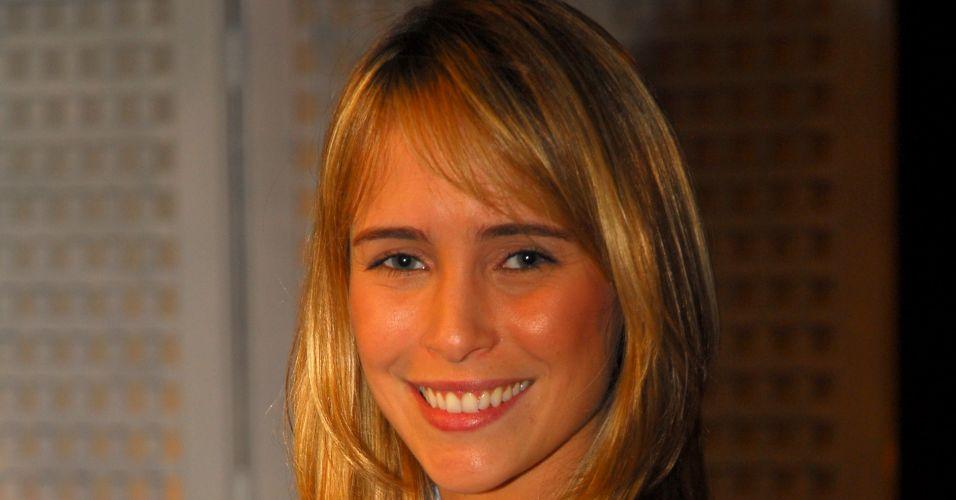 Luísa Vilar