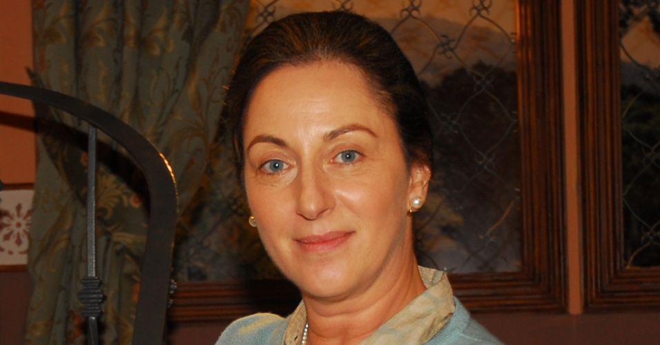 Freda Castellamare