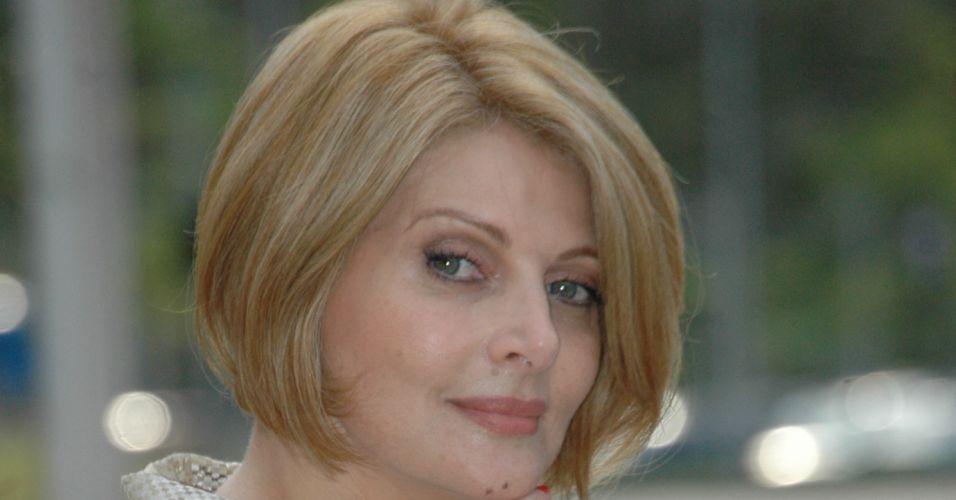Teresa Garzia