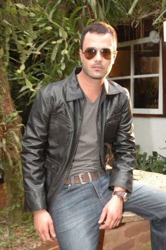 Silvio (Rodrigo Phavanello)