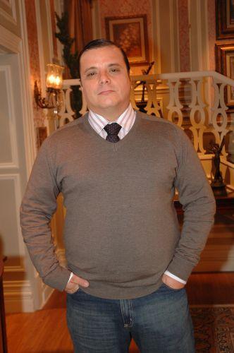 Nasinho (Thelmo Fernandes)