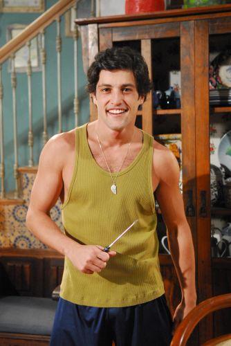 Armandinho (Alexandre Slavieiro)