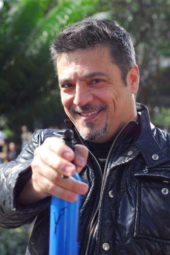 Vicky (Marcos Tumura)