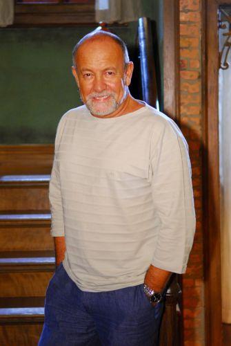 Guilherme (César Pezzuoli)