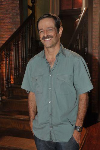 José (Felipe Martins)