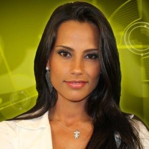 Kelly