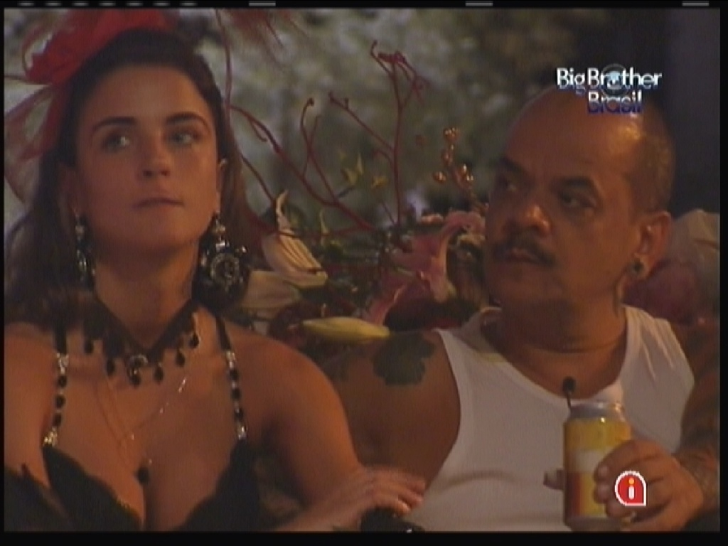João Carvalho queria que seu voto fosse divulgado (21/1/12)