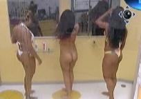 Veja Fotos Da Sister Nua Bbb De Famosas Do Brasil E Mundo Filmvz