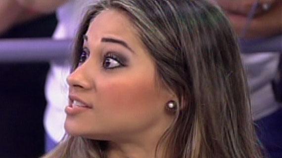 video sexo gratis brasil: