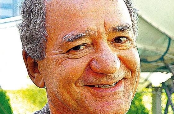 http://tv.i.uol.com.br/fotos/marcilio_moraes_div560.jpg