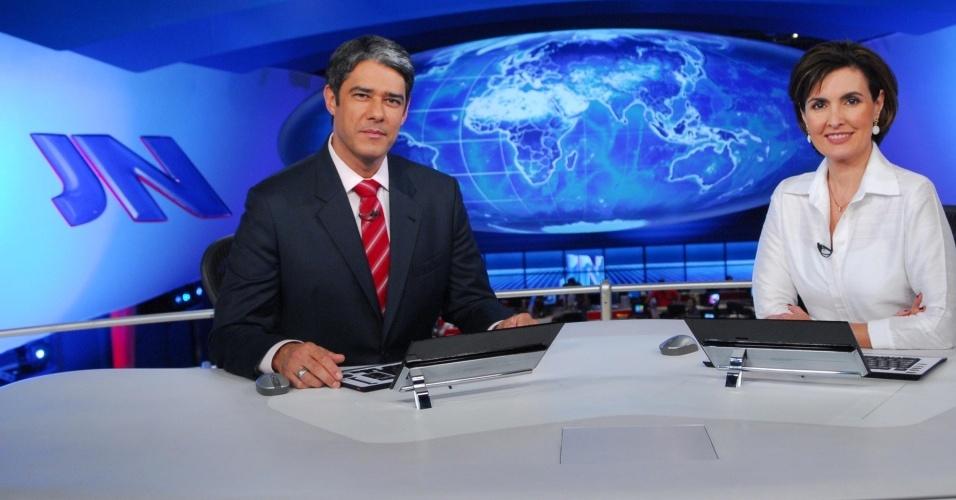 Estuda Jovem Guia De Profiss U00f5es Jornalismo