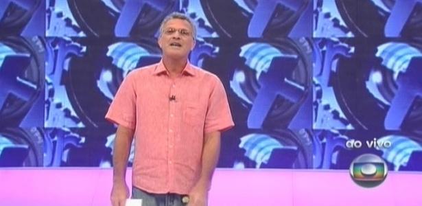 Bial anuncia o início de mais uma corrida pela liderança (21/1/10)