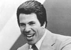 O que você sabe sobre o apresentador Silvio Santos? - Reprodução