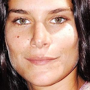 Priscilla Fantin protagoniza