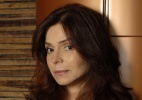 Françoise Forton - Jorge Rodrigues Jorge/Carta Z Notícias
