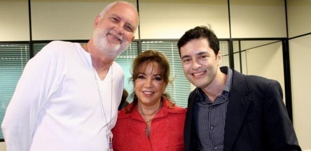http://tv.i.uol.com.br/televisao/2010/02/04/del-rangel--1265323699689_615x300.jpg